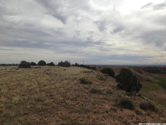 Land for Sale at 10115 N 8305 E Tridell, Utah 84076 United States