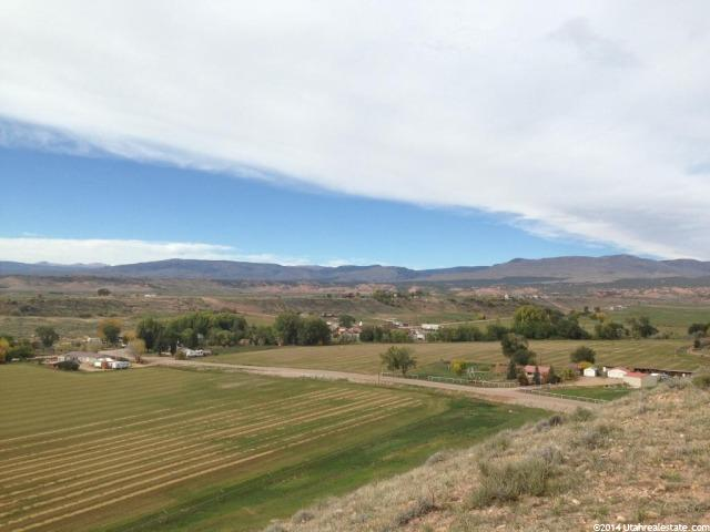Additional photo for property listing at 10115 N 8305 E 10115 N 8305 E Tridell, Utah 84076 United States