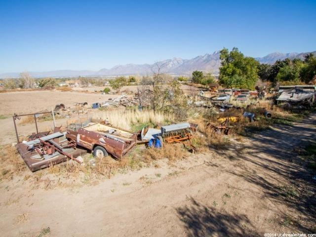 15092 CAMP WILLIAMS RD Bluffdale, UT 84065 - MLS #: 1266090