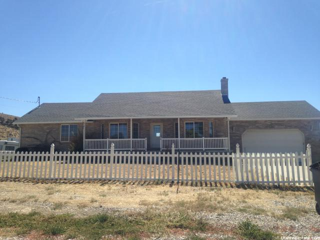 189 E 500 N Mayfield, UT 84643 - MLS #: 1266835