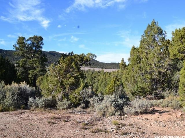 3422 S COMSTOCK RD Cedar City, UT 84720 - MLS #: 1267012