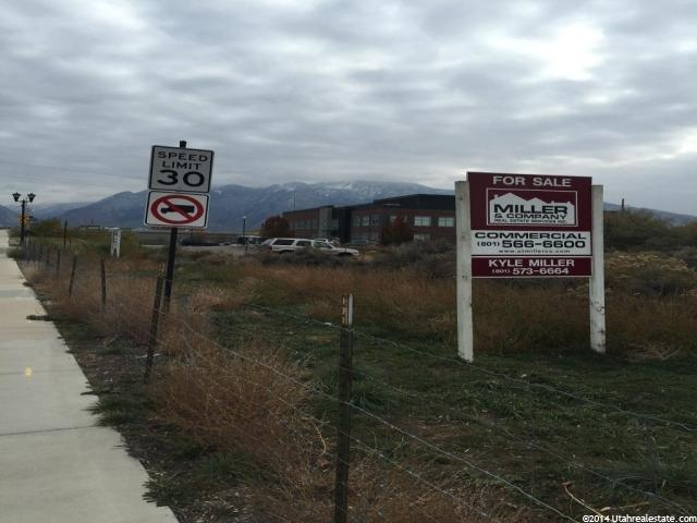 401 W 10000 S South Jordan, UT 84095 - MLS #: 1267465