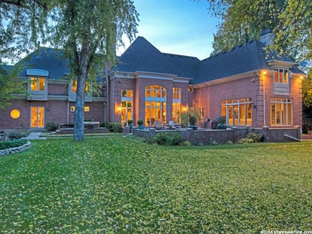 5497 S WALKER ESTATES CIR E Salt Lake City, UT 84117 - MLS #: 1267804