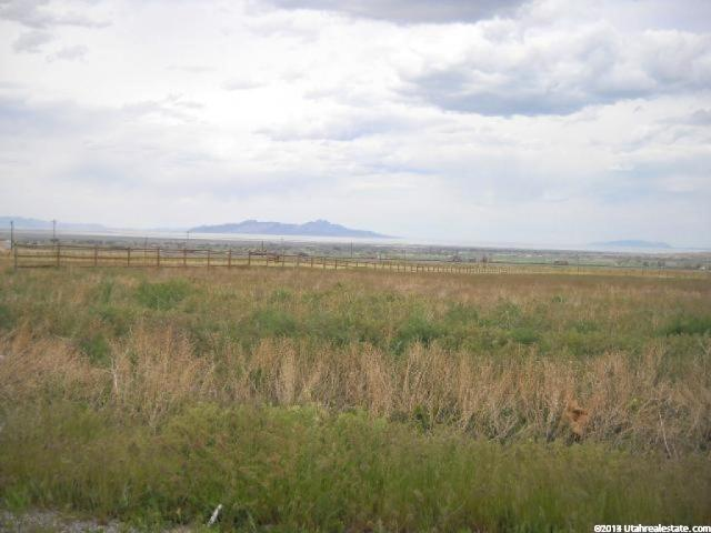 2579 N MOUNTAIN GLEN RD E Pine Canyon, UT 84074 - MLS #: 1268802