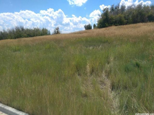 Land for Sale at 149 CHALET Circle 149 CHALET Circle Fish Haven, Idaho 83287 United States