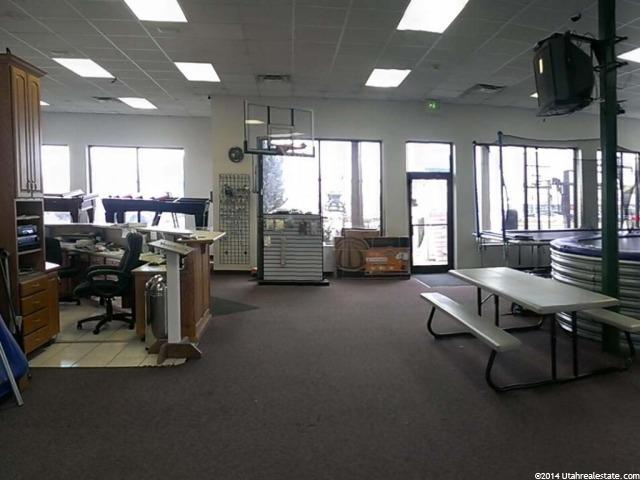 10763 S STATE ST Sandy, UT 84070 - MLS #: 1270407