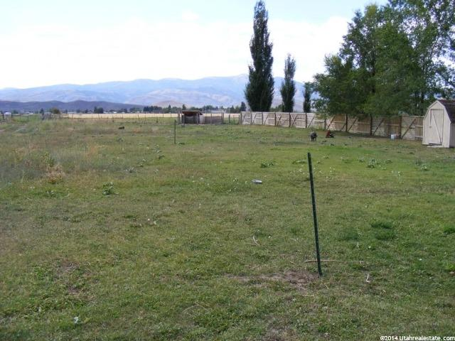 Additional photo for property listing at 341 S HAYES Lane 341 S HAYES Lane Georgetown, Idaho 83239 United States