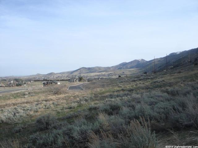 1372 N CEDARWOOD LN E Logan, UT 84341 - MLS #: 1271409
