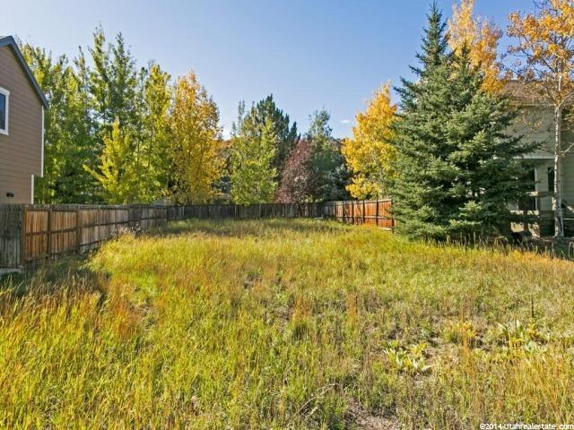 2253 LITTLE BESSIE Park City, UT 84060 - MLS #: 1271769