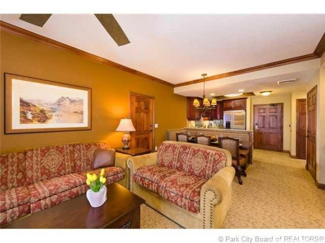 3000 CANYONS RESORT DR Unit 4807 Park City, UT 84098 - MLS #: 1273467