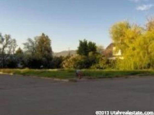 Additional photo for property listing at 890 GRANT Street  Montpelier, Idaho 83254 États-Unis