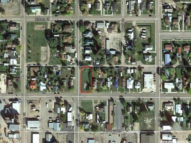 Additional photo for property listing at 890 GRANT Street 890 GRANT Street Montpelier, Idaho 83254 United States