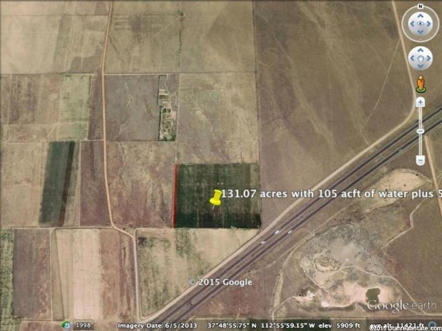 Land for Sale at Address Not Available Summit, Utah 84772 United States
