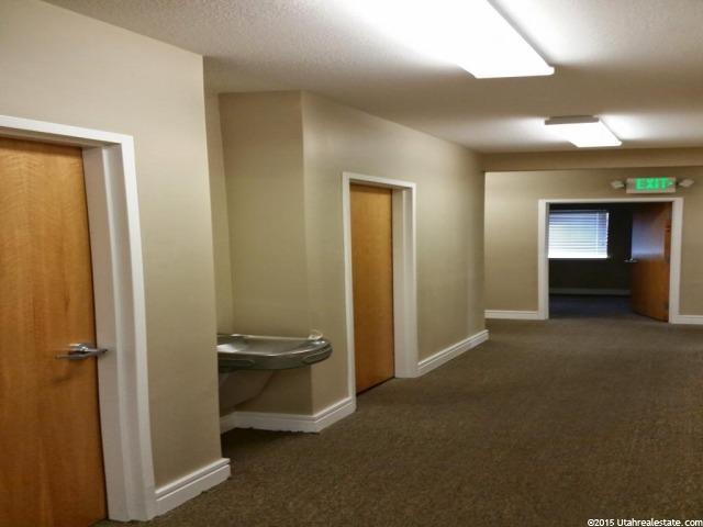 SPRINGCREEK PARKWAY N 277 W Providence, UT 84332 - MLS #: 1274976
