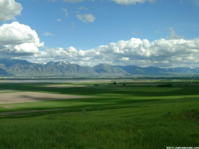 6905 W 2700 N Petersboro, UT 84325 - MLS #: 1276213