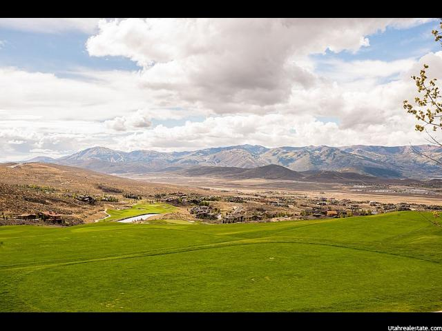 9091 N PROMONTORY SUMMIT DR Park City, UT 84098 - MLS #: 1276904