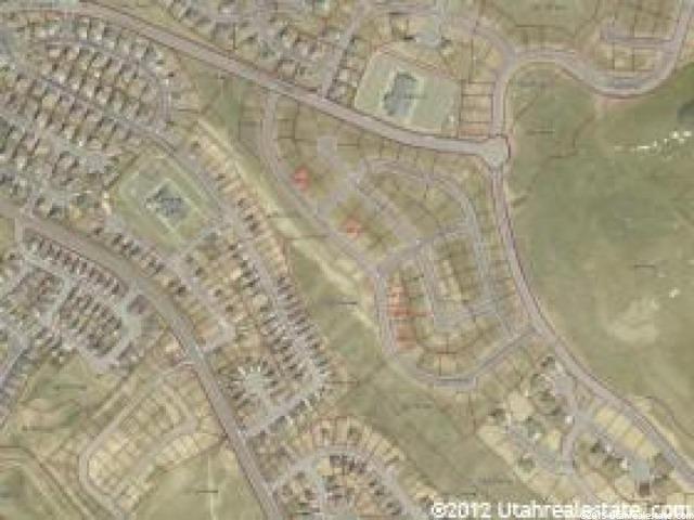 4338 CREST RIDGE RD Lehi, UT 84043 - MLS #: 1277050