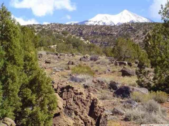 7 KANE CREEK CAN Moab, UT 84532 - MLS #: 1277119