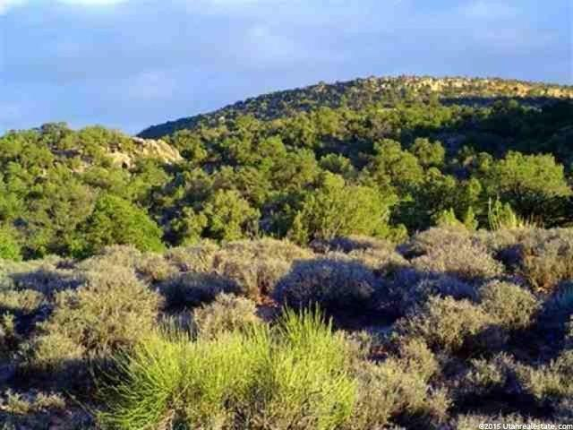 Additional photo for property listing at 8 KANE CREEK CAN  Moab, Utah 84532 United States