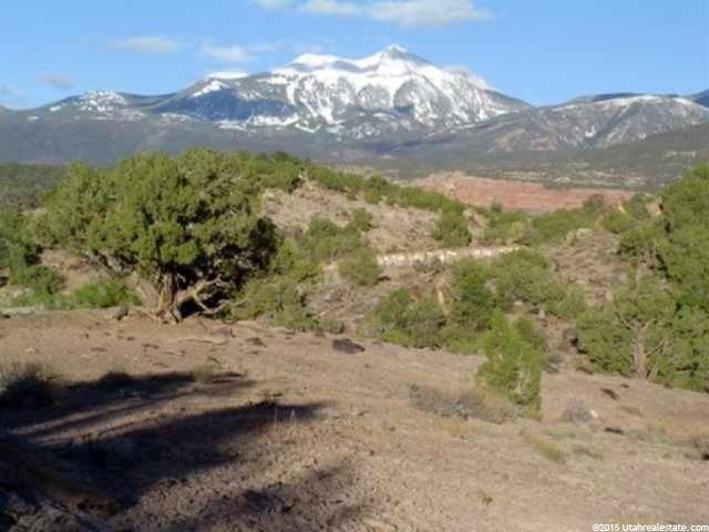 Additional photo for property listing at 17 KANE CREEK CAN  Moab, Юта 84532 Соединенные Штаты