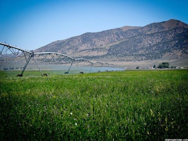 Ферма / ранчо / плантация для того Аренда на 22230 10500 Stone, Айдахо 83252 Соединенные Штаты