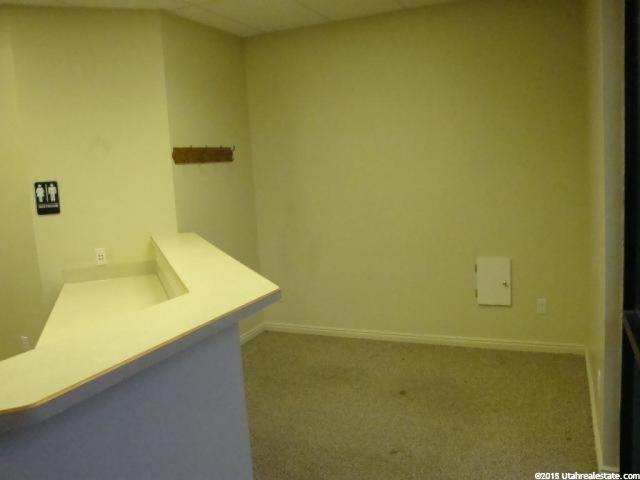 555 E 5300 #5 REAR Unit 5B Ogden, UT 84405 - MLS #: 1277761