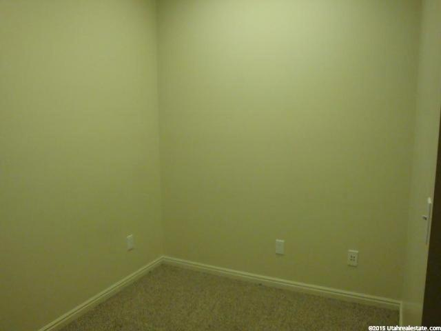 555 E 5300 #5 REAR Unit 5B Ogden, UT 84403 - MLS #: 1277761