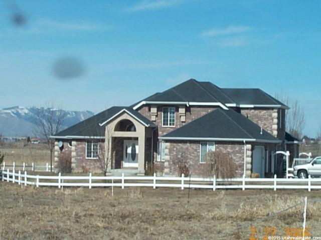 926 ARROWHEAD TRAIL RD, Spanish Fork, UT, 84660 Primary Photo