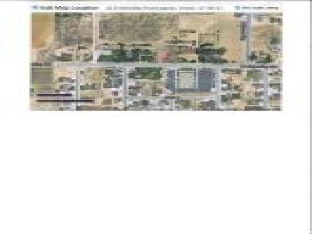 Additional photo for property listing at 30 N MIDVALLEY Road  Enoch, Utah 84721 United States