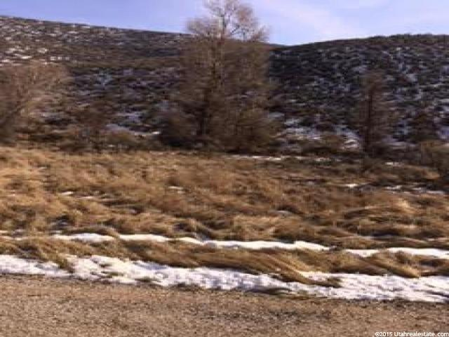 Morgan, UT 84050 - MLS #: 1278186