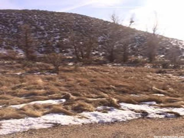 2223 W SPRING HOLLOW RD Morgan, UT 84050 - MLS #: 1278188