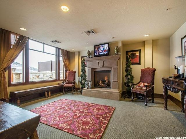 3551 N ESCALA CT Unit 209 Park City, UT 84098 - MLS #: 1278203