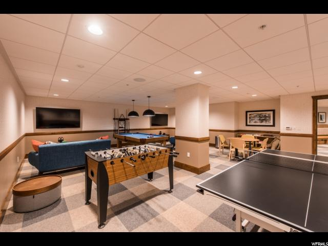 Additional photo for property listing at 3551 N ESCALA Court 3551 N ESCALA Court Unit: 508 Park City, Utah 84098 United States