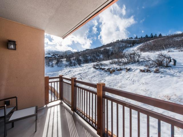 Additional photo for property listing at 3551 N ESCALA Court 3551 N ESCALA Court Unit: 508 Park City, Юта 84098 Соединенные Штаты
