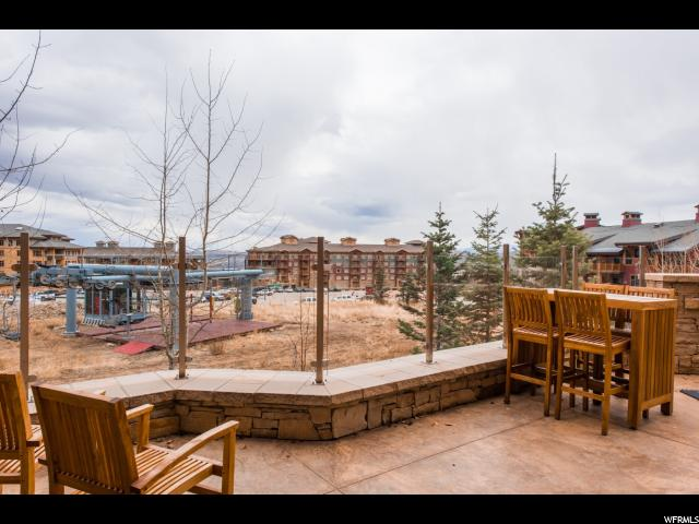 Additional photo for property listing at 3551 N ESCALA Court 3551 N ESCALA Court Unit: 508 Park City, Utah 84098 United States