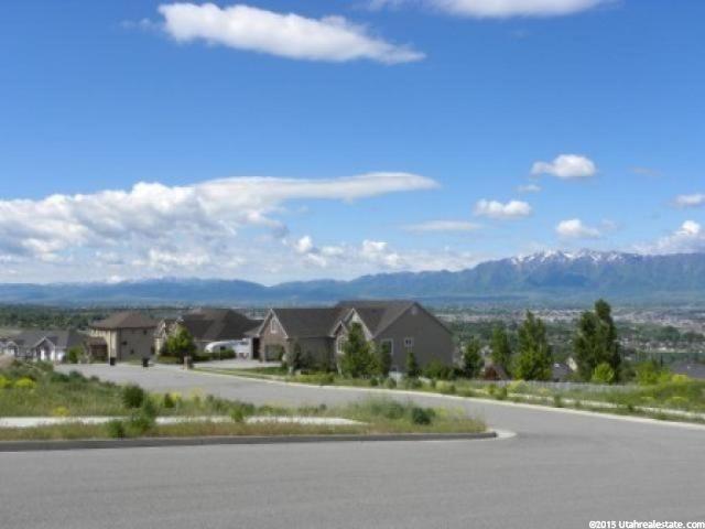 Additional photo for property listing at 3406 N SUN DANCER LOOP 3406 N SUN DANCER LOOP North Logan, Utah 84341 United States