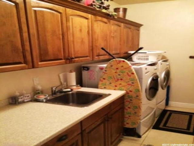 Additional photo for property listing at 68 DIXIE 68 DIXIE Unit: 68 St. George, Юта 84770 Соединенные Штаты