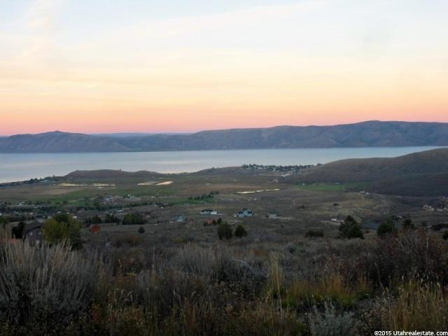 3151 S PANORAMA DR Garden City, UT 84028 - MLS #: 1279107