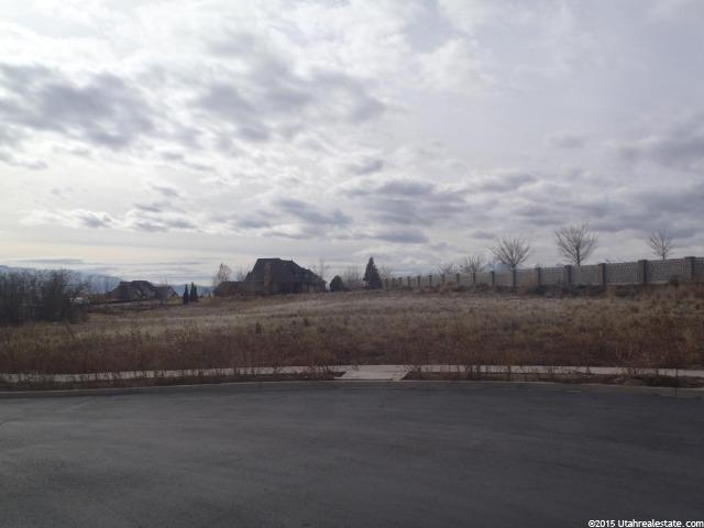 11291 N CALIAS CIR W Highland, UT 84003 - MLS #: 1279300