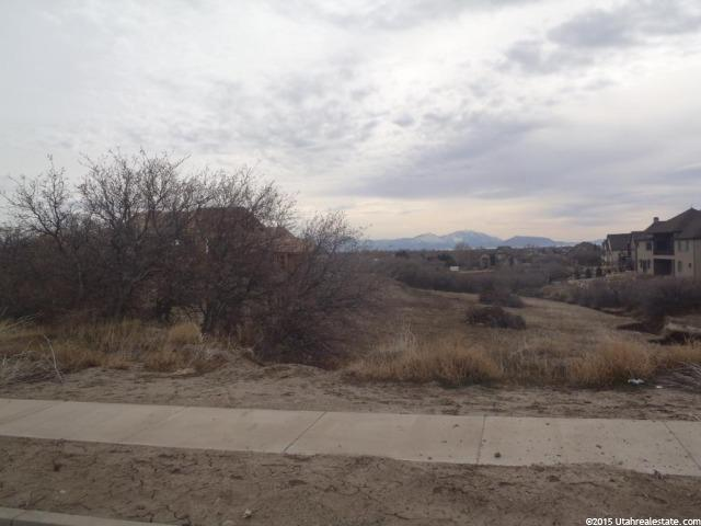 6641 W NORMANDY WAY N Highland, UT 84003 - MLS #: 1279421