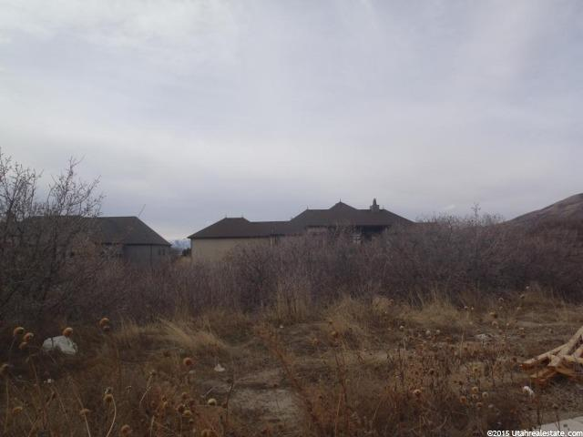 Additional photo for property listing at 6632 W BURGANDY Court  Highland, Юта 84003 Соединенные Штаты