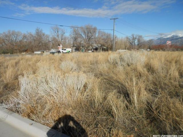 2855 S HWY 89 Perry, UT 84302 - MLS #: 1280892
