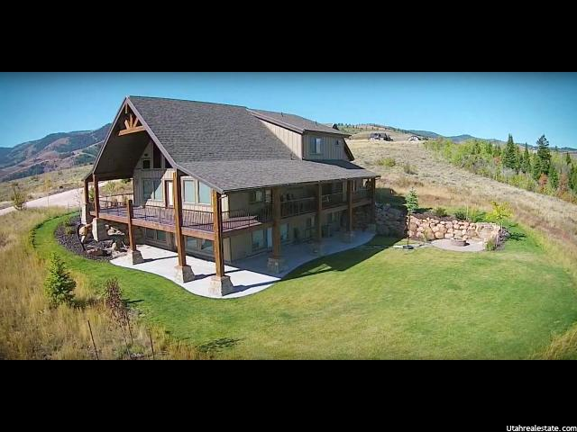 2034 RESERVE DR 12, Fish Haven, ID 83287