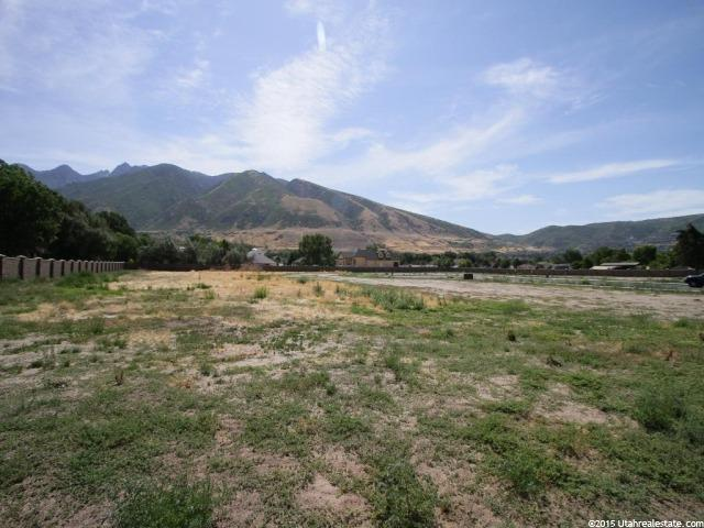 Additional photo for property listing at 1309 E CROSSGROVE Court 1309 E CROSSGROVE Court Draper, Utah 84020 United States