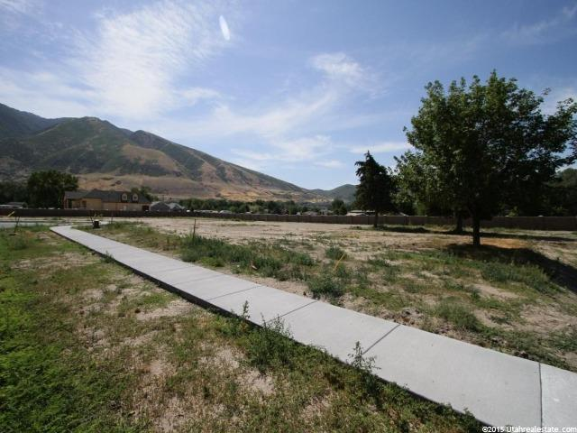 Additional photo for property listing at 1309 E CROSSGROVE Court  Draper, Utah 84020 United States