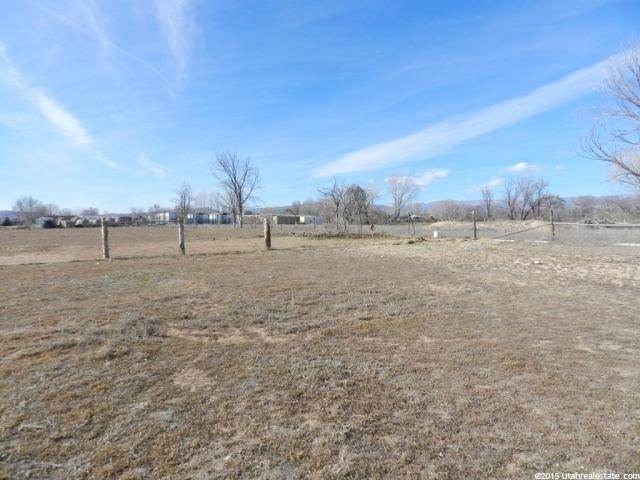 3180 S 2500 Vernal, UT 84078 - MLS #: 1282414