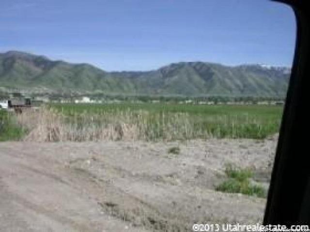 3260 N HWY 89/91 North Logan, UT 84341 - MLS #: 1282528