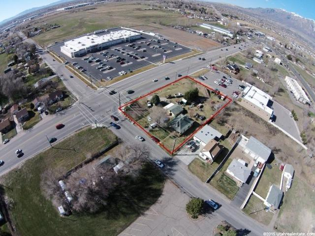 Additional photo for property listing at 120 E 400 N  Harrisville, Utah 84404 Estados Unidos