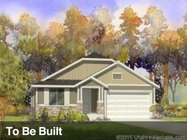 2109 e oakridge dr layton ut 84040 house for sale in layton ut