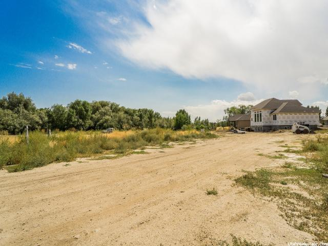 102 W WHETSTONE CIR N Lehi, UT 84043 - MLS #: 1283417